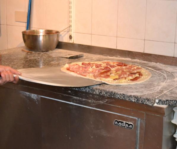 Sardinia_pizza 2