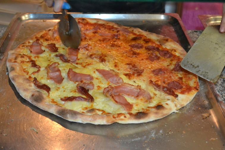 Sardinia_pizza 3