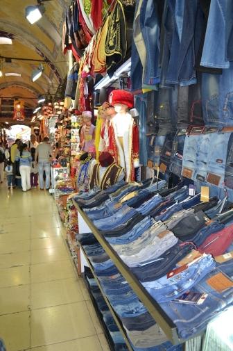 Istanbul_Marele Bazar 16