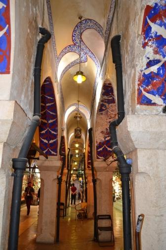 Istanbul_Marele Bazar 17