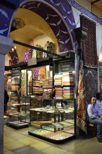 Istanbul_Marele Bazar 18