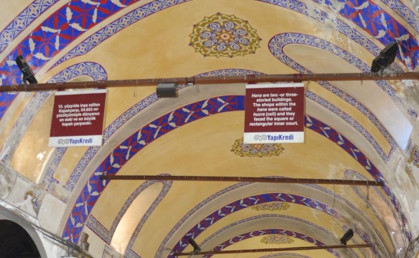 Istanbul_Marele Bazar 20