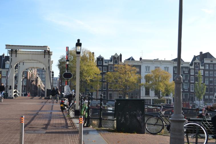 Amsterdam_Amstel 1