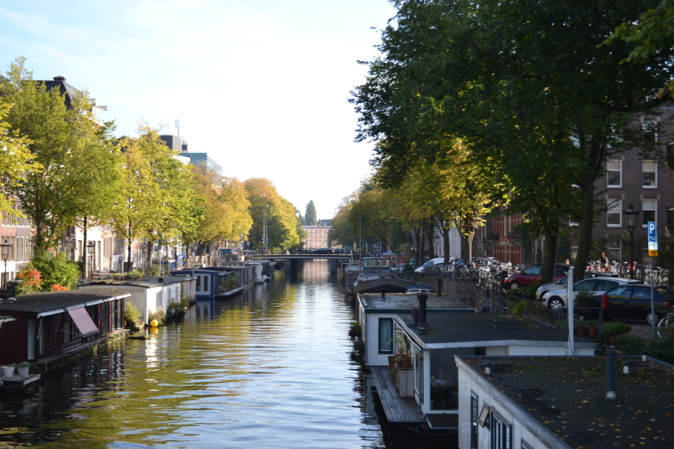 Amsterdam_Amstel 2