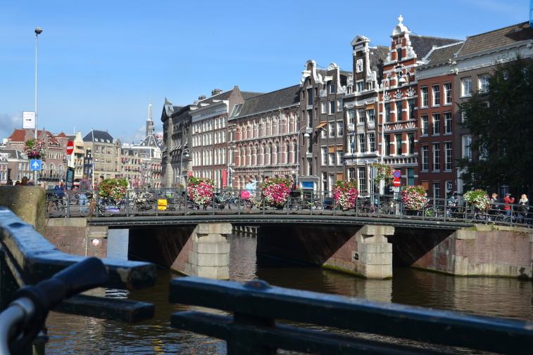 Amsterdam_Amstel 8