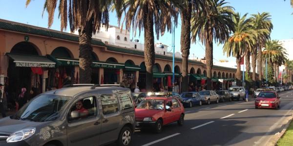 Casablanca 2014_1
