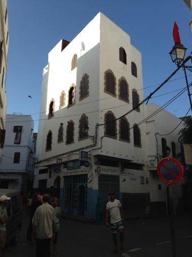 Casablanca 2014_10