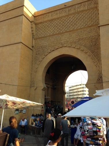 Casablanca 2014_11