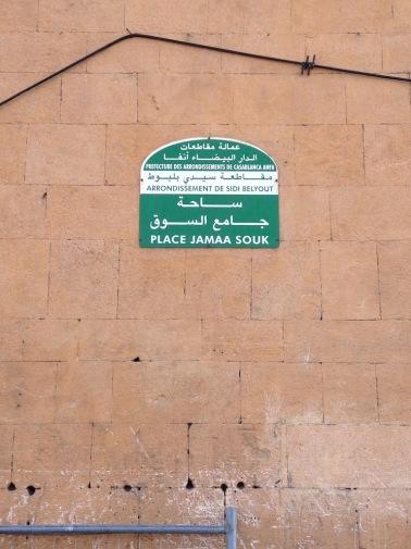 Casablanca 2014_12