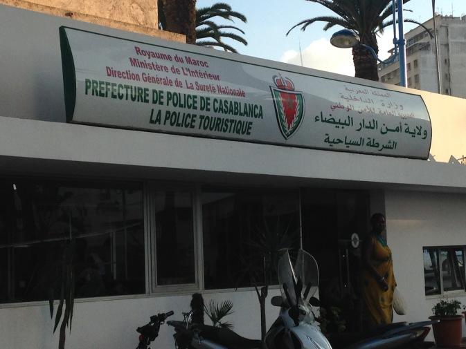 Casablanca 2014_13