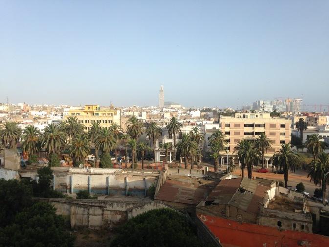 Casablanca 2014_17
