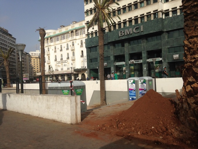 Casablanca 2014_18