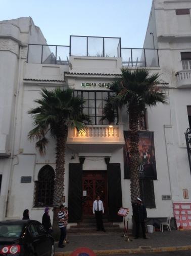 Casablanca 2014_19