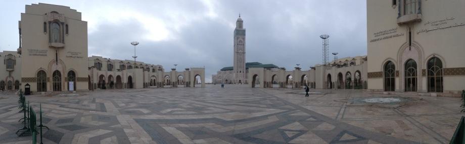 Casablanca 2014_23