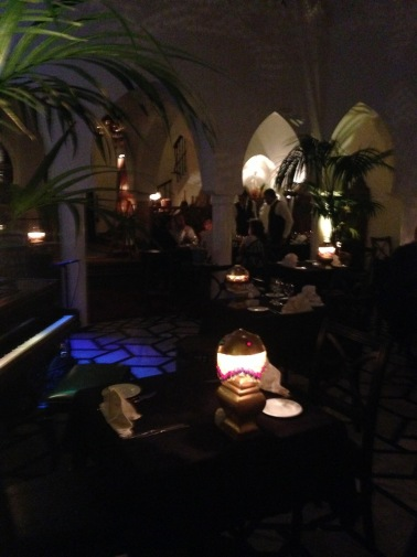 Casablanca 2014_27