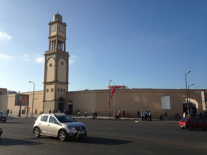 Casablanca 2014_4