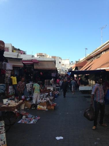 Casablanca 2014_6