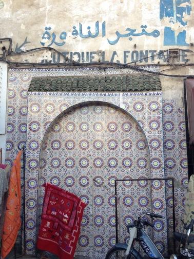 Casablanca 2014_7