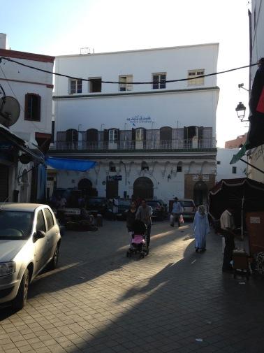 Casablanca 2014_8