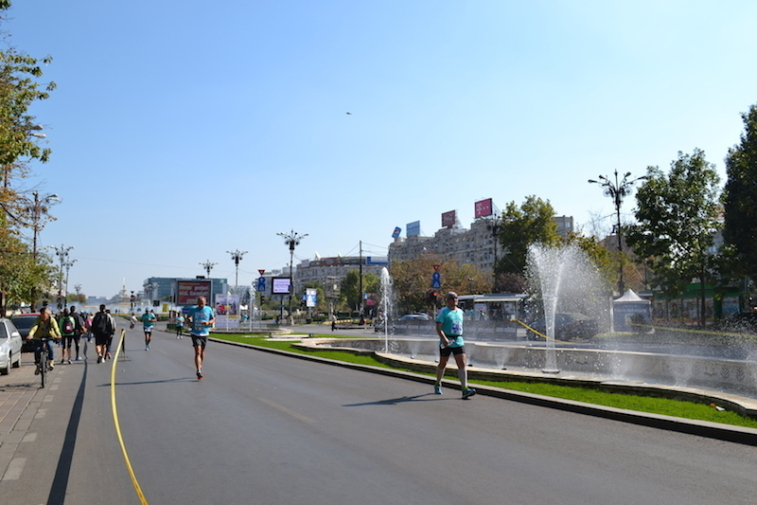 Maraton oct14_13