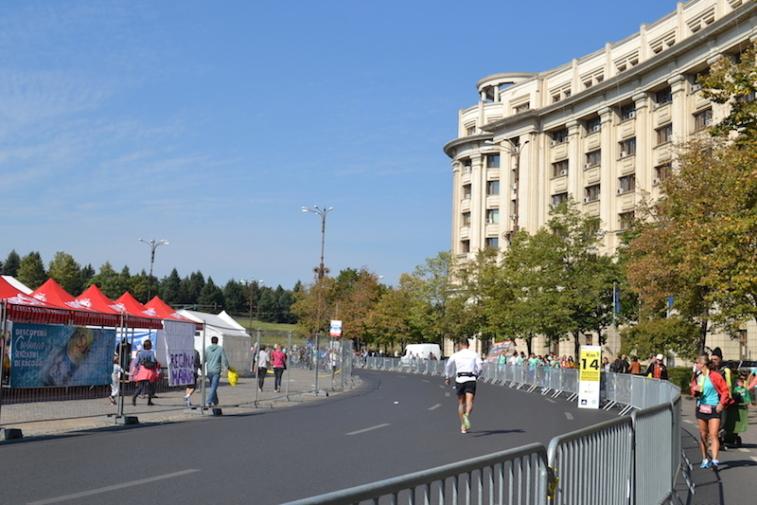 Maraton oct14_18