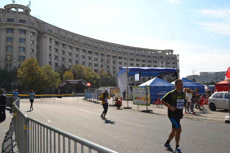 Maraton oct14_19