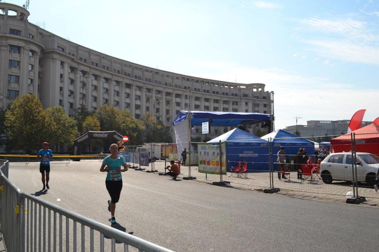 Maraton oct14_20