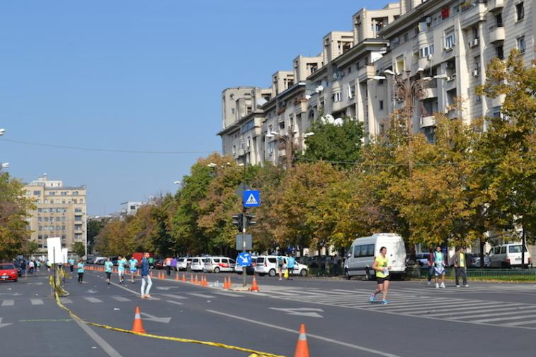 Maraton oct14_21