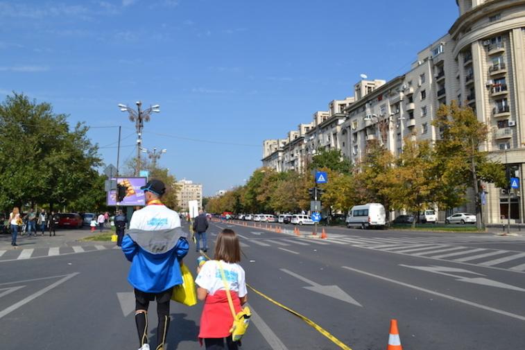 Maraton oct14_24