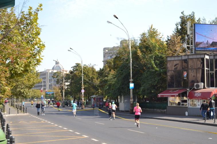 Maraton oct14_26
