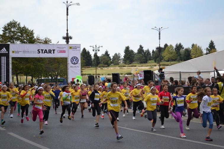 Maraton oct14_3