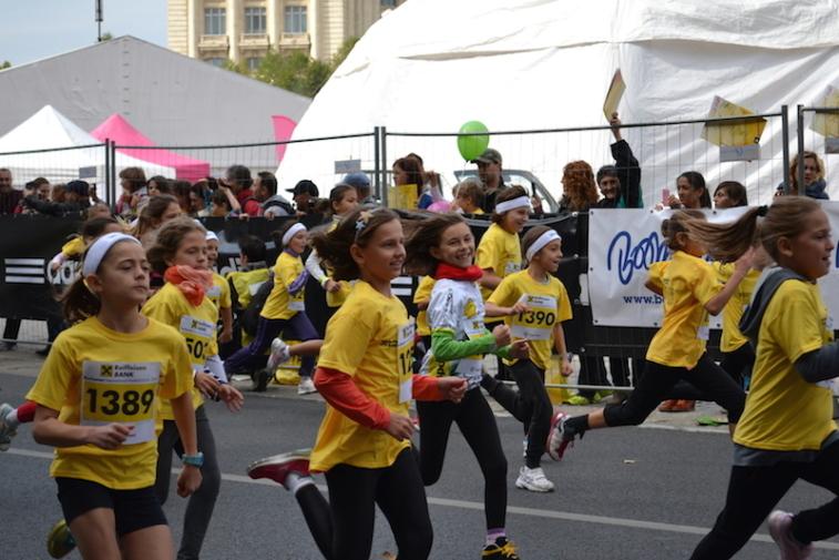 Maraton oct14_4