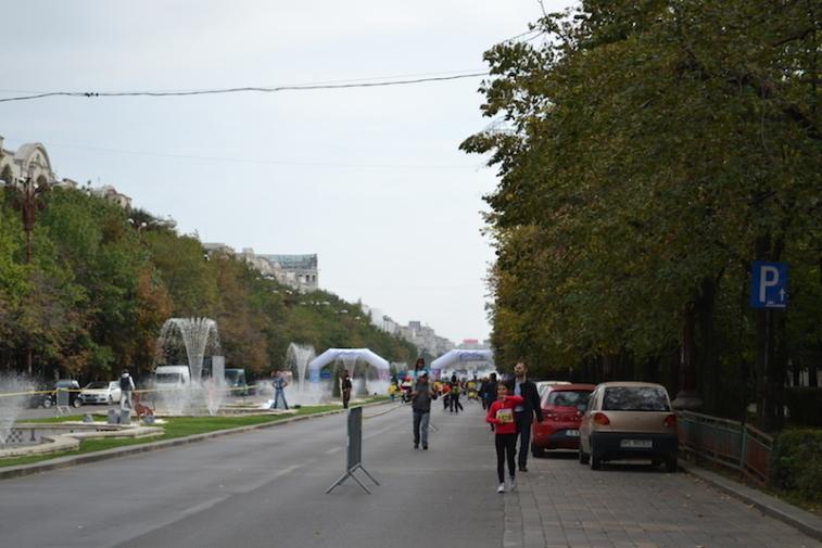 Maraton oct14_5