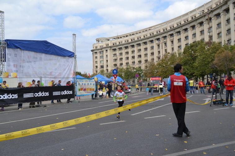 Maraton oct14_6