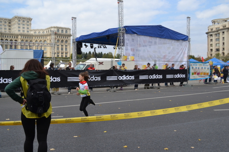 Maraton oct14_7
