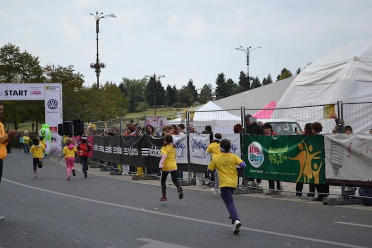 Maraton oct14_9