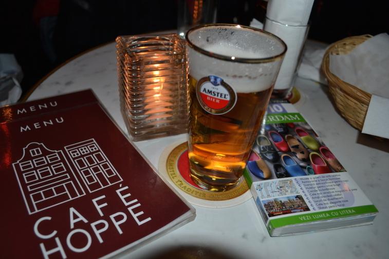 Amsterdam_Hoppe Pub 3