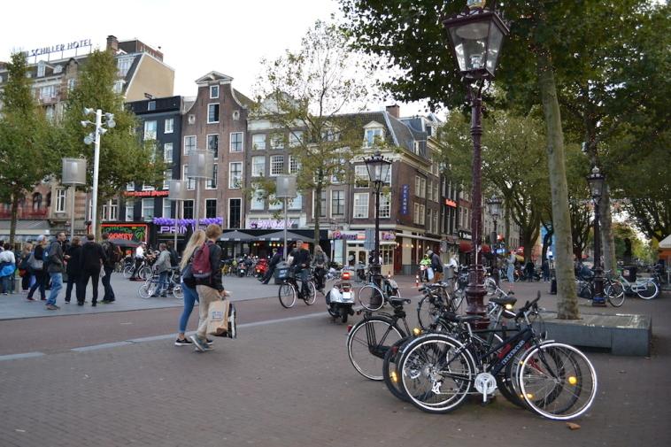 Amsterdam_Rembrandtplein 3