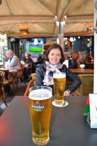 Amsterdam_Rembrandtplein 5