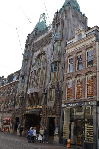 Amsterdam_Tuschinski 1