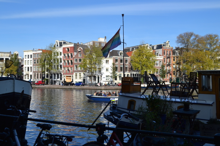 Amsterdam_canale 13