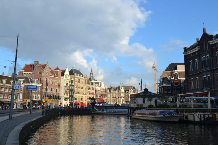 Amsterdam_canale 19
