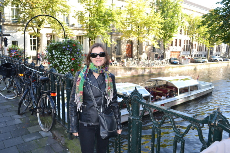 Amsterdam_canale 4