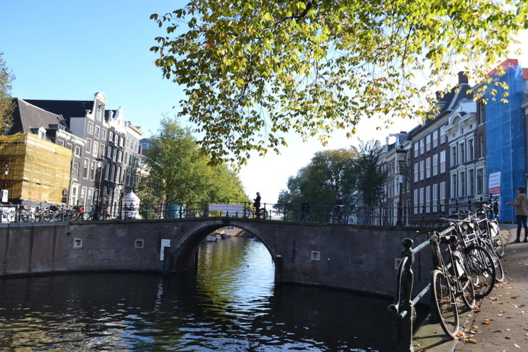 Amsterdam_canale 5