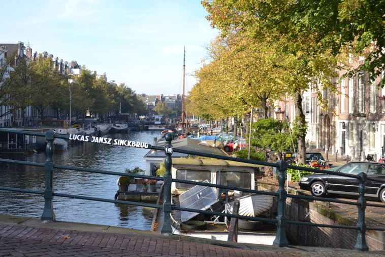 Amsterdam_canale 8