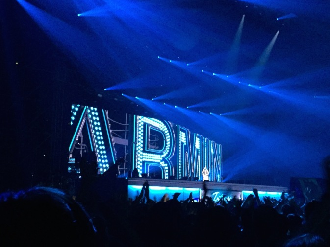 Armin Only Bucharest 2014_3
