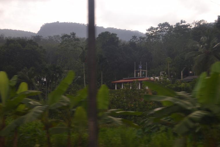 Sri Lanka 13_20