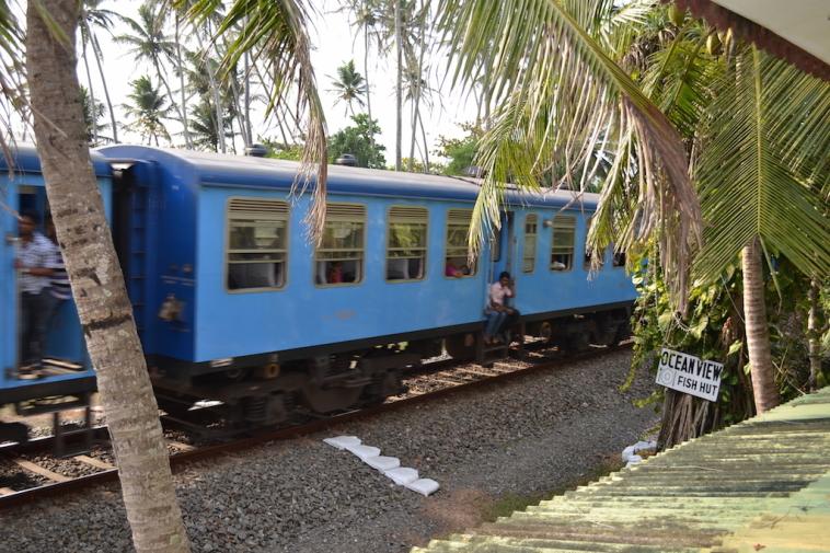 Sri Lanka 13_21