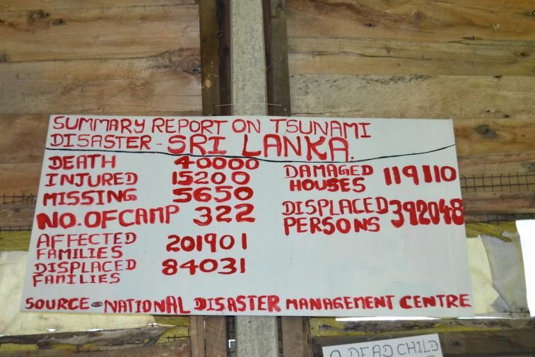 Sri Lanka 15 tsunami 11