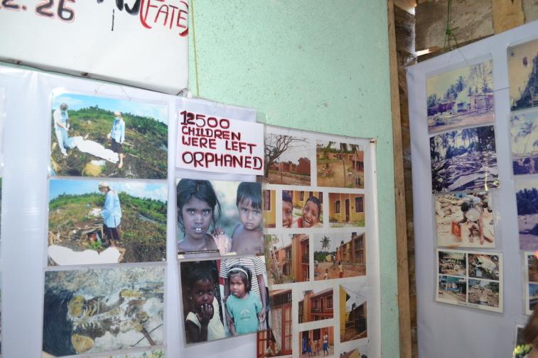 Sri Lanka 15 tsunami 6